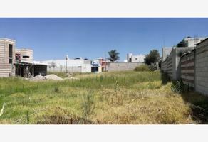 Foto de terreno habitacional en venta en carretera federal puebla tlaxcala kilometro 12 , los angeles barranca honda, puebla, puebla, 12908165 No. 01