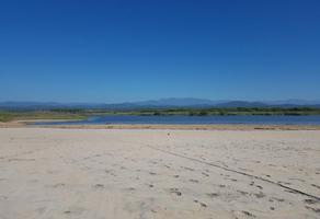 Foto de terreno habitacional en venta en carretera federal , puerto escondido centro, san pedro mixtepec dto. 22, oaxaca, 8780554 No. 01