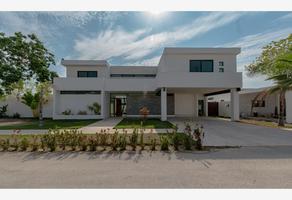 Foto de casa en venta en carretera federal sierra papacal/kikteil kilometro 1.74, sierra papacal, mérida, yucatán, 16246875 No. 01