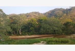 Foto de terreno habitacional en venta en carretera federal sin numero, guerrero es primero, acapulco de juárez, guerrero, 11436200 No. 01