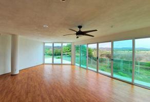 Foto de casa en venta en carretera federal tepic vallarta , cruz de huanacaxtle, bahía de banderas, nayarit, 15112392 No. 01