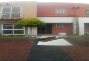 Foto de casa en venta en carretera federal toluca nacucalpan , san salvador, toluca, méxico, 0 No. 01