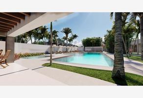 Foto de casa en venta en carretera federal tulum-cancún 387, playa del carmen centro, solidaridad, quintana roo, 0 No. 01