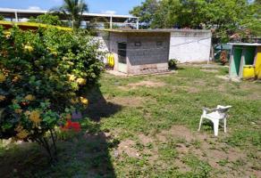 Terrenos Habitacionales En Venta En Veracruz Ver Propiedades Com