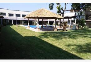 Foto de casa en venta en carretera federal yautepec cuernavaca 100, san carlos, yautepec, morelos, 0 No. 01