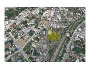 Foto de terreno habitacional en renta en carretera federal yautepec - cuernavaca kilometro 17 , amador salazar, yautepec, morelos, 19517737 No. 01