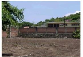 Foto de terreno habitacional en venta en carretera federal yautepec - cuernavaca kilometro 17 , amador salazar, yautepec, morelos, 19517745 No. 01