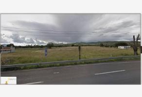 Foto de terreno industrial en venta en carretera fedetal 57 kilometro 30.5 30.5, industrial, querétaro, querétaro, 7479880 No. 01
