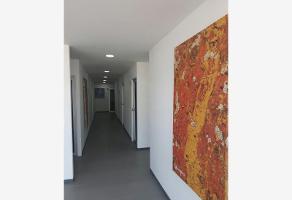 Foto de oficina en renta en carretera gdl a nogales 5040, militar zapopan, zapopan, jalisco, 0 No. 01