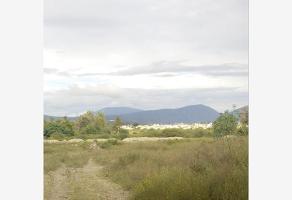Foto de terreno comercial en venta en carretera gdl - chapala 17, balcones de la calera, ixtlahuacán de los membrillos, jalisco, 6362910 No. 02