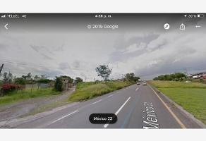 Foto de terreno comercial en venta en carretera gdl - chapala kilometro 9 lote 9 9, ixtlahuacan de los membrillos, ixtlahuacán de los membrillos, jalisco, 0 No. 01