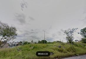 Foto de terreno habitacional en venta en carretera gdl chapala kilometro 9 lote 9 terreno 11 , ixtlahuacan de los membrillos, ixtlahuac?n de los membrillos, jalisco, 6630786 No. 01