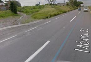 Foto de terreno habitacional en venta en carretera gdl chapala kilometro 9 lote 9 terreno 11 , ixtlahuacan de los membrillos, ixtlahuacán de los membrillos, jalisco, 6633304 No. 01