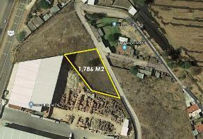 Foto de terreno habitacional en venta en carretera gdl - colima , buenavista, tlajomulco de zúñiga, jalisco, 0 No. 01