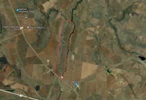Foto de terreno habitacional en venta en carretera gdl-nogales kilometro 40 , amatitan, amatitán, jalisco, 6490219 No. 01