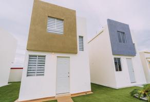 Foto de casa en venta en carretera. general zuauzua kilometro 5, valle de santa elena, general zuazua, nuevo león, 0 No. 01