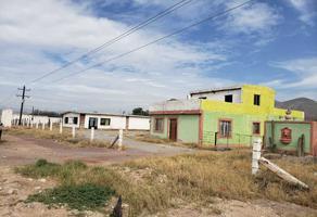 Foto de terreno habitacional en venta en carretera gomez palacio cuencame , 6 de enero, lerdo, durango, 12573200 No. 01