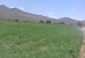 Foto de terreno habitacional en venta en carretera gomez palacio cuencame , 6 de enero, lerdo, durango, 15218702 No. 01