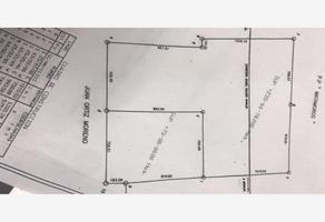 Foto de terreno comercial en venta en carretera gomez palacio- jimenez , ceballos, mapimí, durango, 12973286 No. 01