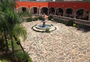 Foto de casa en venta en carretera guadalajara a chapala 1, ixtlahuacan de los membrillos, ixtlahuacán de los membrillos, jalisco, 6619608 No. 01