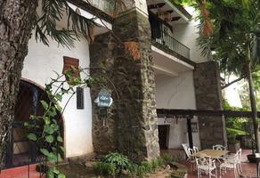Foto de casa en venta en carretera guadalajara - chapala , el tapatío, san pedro tlaquepaque, jalisco, 0 No. 01