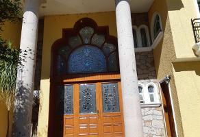 Foto de casa en venta en carretera guadalajara - chapala * precio negociable, club de golf atlas, el salto, jalisco, 12792989 No. 02