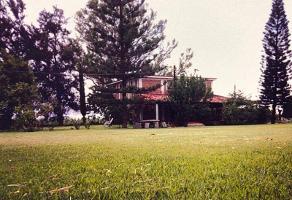 Foto de casa en venta en carretera guadalajara morelia kilometro 90, san pedro tesist?n, jocotepec, jalisco, 6439884 No. 01