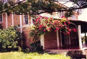 Foto de casa en venta en carretera guadalajara morelia , san pedro tesist?n, jocotepec, jalisco, 6449795 No. 05