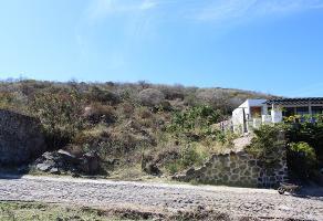 Foto de casa en venta en carretera guadalajara - morelia - viñedos lake 12 , jocotepec centro, jocotepec, jalisco, 13341609 No. 03