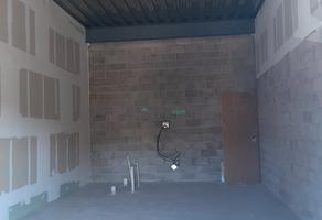 Foto de local en renta en carretera guadalajara - tepic 1023, rancho contento, zapopan, jalisco, 14851478 No. 01