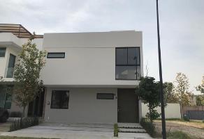 Foto de casa en venta en carretera guadalajara tepic , camichines vallarta, zapopan, jalisco, 0 No. 01