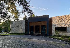 Foto de casa en venta en carretera guadalajara tepic , rancho contento, zapopan, jalisco, 17160537 No. 01