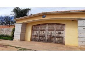 Foto de terreno habitacional en venta en carretera guadalajara - zapotlanejo , zapotlanejo, zapotlanejo, jalisco, 0 No. 01