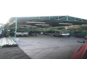 Foto de terreno comercial en renta en carretera guadalajara-tepic , mexpan, ixtlán del río, nayarit, 15194675 No. 01