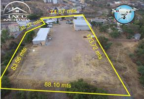 Foto de terreno industrial en venta en carretera guanajuato -irapuato kilometro 6.5 , marfil centro, guanajuato, guanajuato, 18355582 No. 01