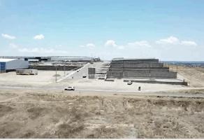Foto de terreno comercial en venta en carretera guanajuato - irapuato , silao centro, silao, guanajuato, 0 No. 01