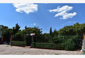Foto de terreno comercial en venta en carretera guanajuato-juventino rosas 518, lomas de yerbabuena, guanajuato, guanajuato, 0 No. 01