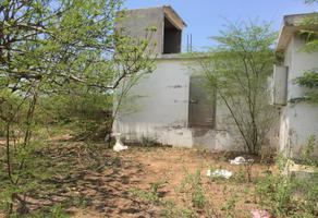 Foto de terreno comercial en venta en carretera hacia el quemado 0, el quelite, mazatlán, sinaloa, 5777245 No. 01