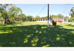 Foto de terreno habitacional en venta en carretera hacia el teja , paso del toro, medellín, veracruz de ignacio de la llave, 0 No. 01