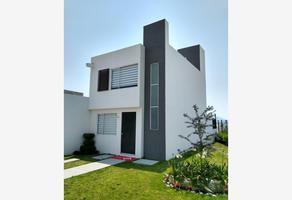 Foto de casa en venta en carretera huehuetoca apaxco 31.5, huehuetoca, huehuetoca, méxico, 0 No. 01