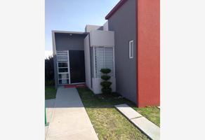 Foto de casa en venta en carretera huehuetoca - apaxco , hacienda las misiones, huehuetoca, méxico, 0 No. 01