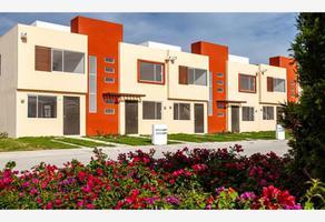 Foto de casa en venta en carretera huehuetoca apaxco , huehuetoca, huehuetoca, méxico, 0 No. 01