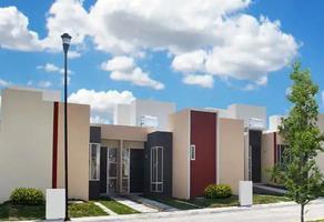 Foto de casa en venta en carretera huehuetoca-apaxco , ciudad integral huehuetoca, huehuetoca, méxico, 19166250 No. 01