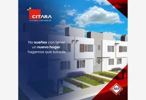 Foto de casa en venta en carretera huehuetoca-apaxco , huehuetoca, huehuetoca, méxico, 0 No. 01
