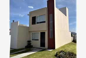 Foto de casa en venta en carretera huehuetoca-apaxco s/n 0, huehuetoca, huehuetoca, méxico, 0 No. 01