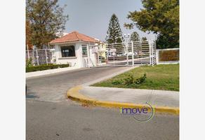 Foto de terreno habitacional en venta en carretera huimilpa , plazas del sol 3a sección, querétaro, querétaro, 0 No. 01