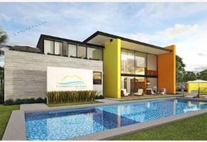 Foto de terreno habitacional en venta en carretera huimilpan 1, huimilpan centro, huimilpan, querétaro, 12155700 No. 01
