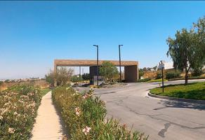 Foto de terreno comercial en venta en carretera huimilpan kilometro 3.1 , cañadas del lago, corregidora, querétaro, 11336841 No. 01