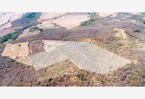 Foto de terreno comercial en venta en carretera internacional 0, puerto escondido (puerto escondido), san pedro mixtepec dto. 22, oaxaca, 8740872 No. 01