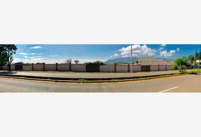 Foto de terreno comercial en renta en carretera internacional 0, tlalixtac de cabrera, tlalixtac de cabrera, oaxaca, 9720586 No. 01